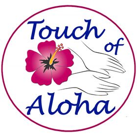 Touch Of Aloha