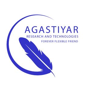 Agastiyar Research and Technologies