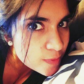 Tiare Soledad Roa Huiza