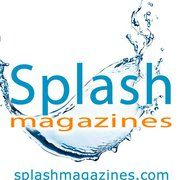 Splash Magazines Worldwide