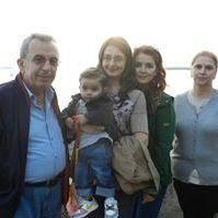 Pınar Çelik