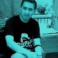 Izhal Mursalim