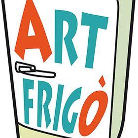 Art Frigò