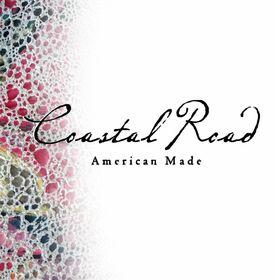 Coastal Road Leather Goods