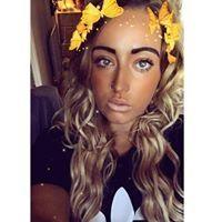 Shannon Oliver