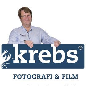 Fotograf Kennett Krebs