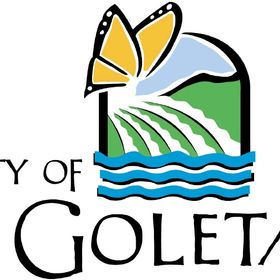 City of Goleta (official page)