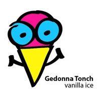 Tonch Gedonna