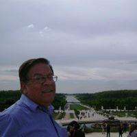 Gerson Melo