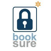 Booksure