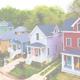CitySpace Homes