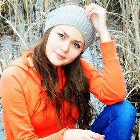 Ангелина карпенко работа в уфе для девушки 18 лет