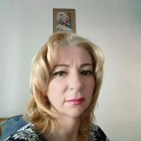Felicia Calin