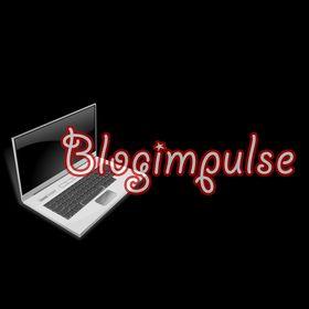 Blogimpulse