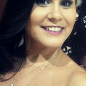 Vanessa Severo Trivisiol