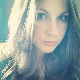Erin Guy {A Dash of Time Blog}