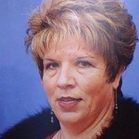 Maria Psixogioy