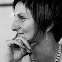 Lada Capoušková