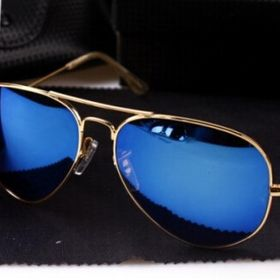 RB Sunglasses Clearance