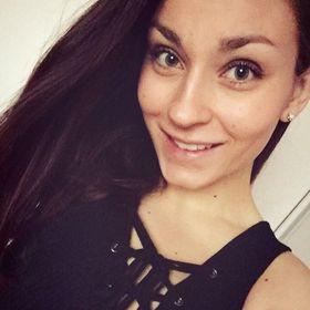 Anna Mouchová