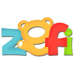 zefi.pl