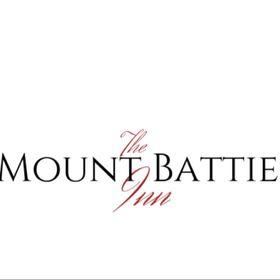 Mount Battie Inn