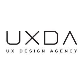 UXDA - banking & Fintech UX/UI design