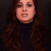 Ioanna Giannaki