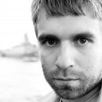 Andrei Malyshev
