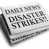 DisasterPreparing.com