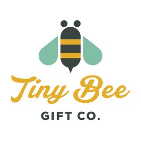 Tiny Bee Gift Co.