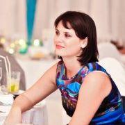 Niculescu Monica