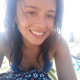 Catalina Tapia