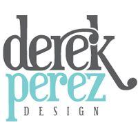 Derek Perez Design