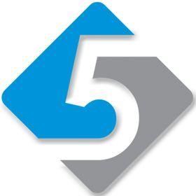 Trendingtop5 .com