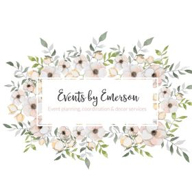 Events by Emerson