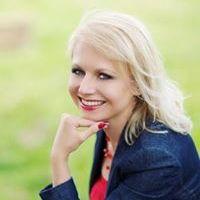 Kasia Niekraszewicz