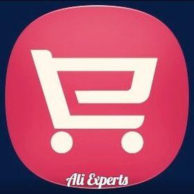 Улетные вещи с AliExpress!