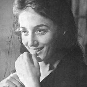 Angelik Angelik