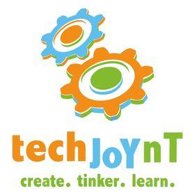 techJOYnT