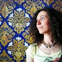 Chiara Quilici