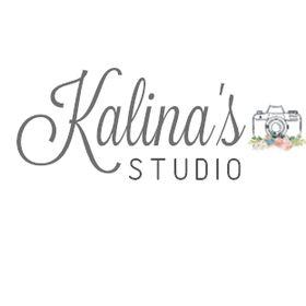 Kalina's Studio