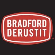 Bradford Derustit