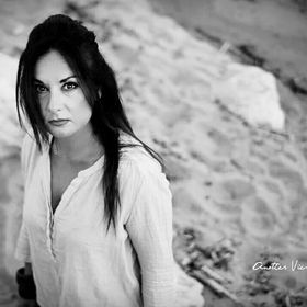Elena Panagoulia