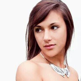 Nadia Ryan