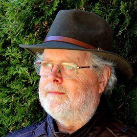 John Overgaard