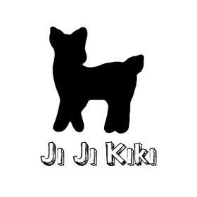 Ji Ji Kiki
