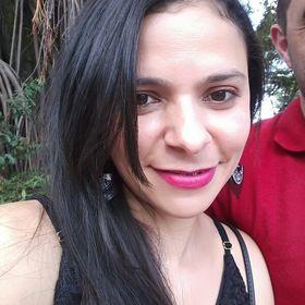 Leticia. Araujo