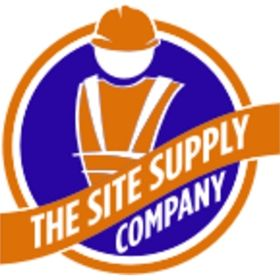 The Site Supply Company
