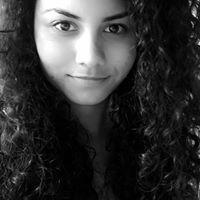 Iasmyn Silva